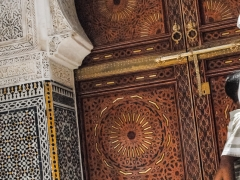 Fez_Morocco_City_and_Streets_0025