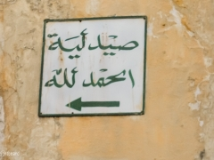 Fez_Morocco_City_and_Streets_0032
