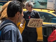 NYC815_0011