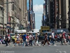 NYC815_0014