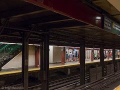 NYC815_0017