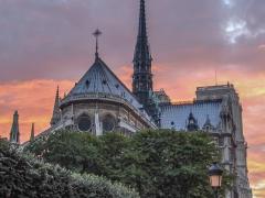 Paris_0004