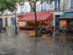 Paris_0011