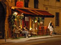 Paris_0012b