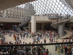 Paris_0015