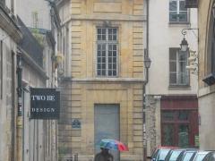 Paris_009b1