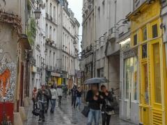 Paris_0026b