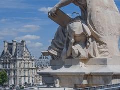 Paris_0029
