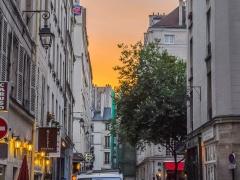 Paris_0040