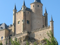 Segovia_Scene_0076