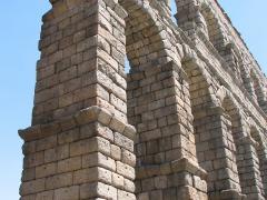 Segovia_Scene_0077