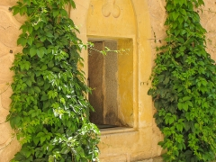 Segovia_Scene_0078
