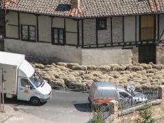Segovia_Scene_0081