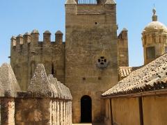 Segovia_Scene_0085
