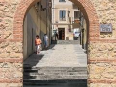 Segovia__0070