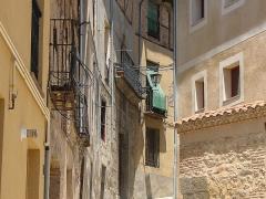 Segovia__0074
