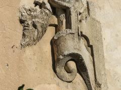 Segovia__0075